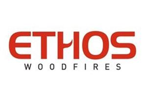 ethos-fires
