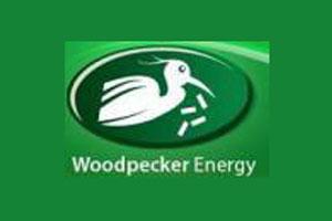 woodpeckerlogosm