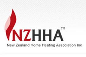 NZ-Home-Heating-Association