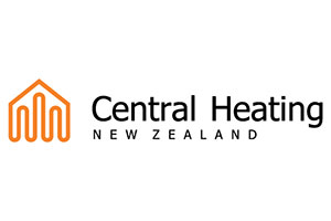 central-heating-logo