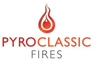 pyroclassic-logo